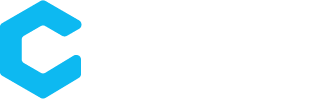 Local timber and damp proofing specialists | Cotswold Remedial Services